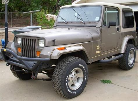 jeep 1990s 1990 jeep wrangler this is my all favorite
