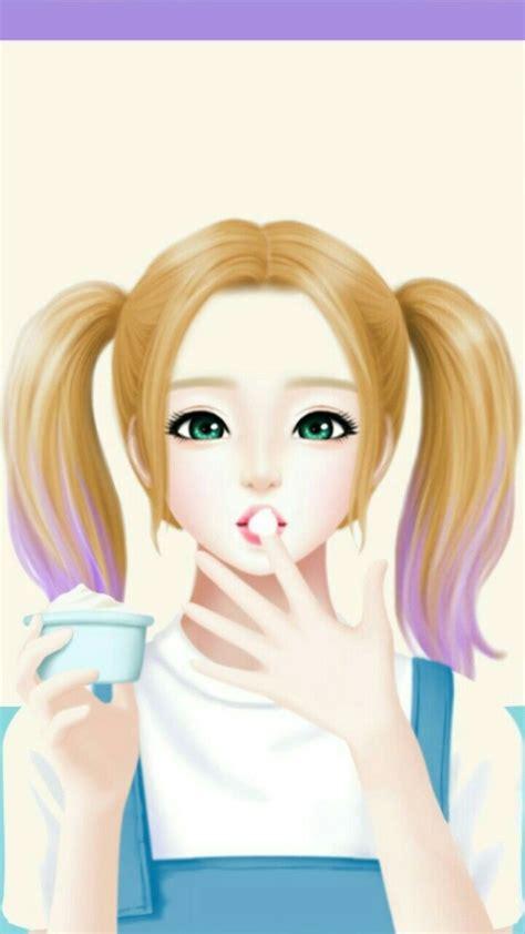 anime korea enakei 130 best enakei images on backgrounds korean