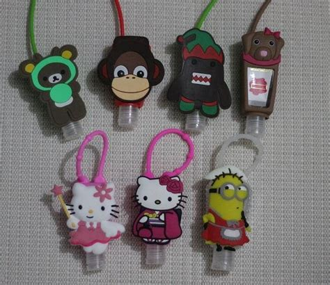 Baju Anak Sz 7 10 Baby Milo Kuning buy pocketbac holder deals for only rp95 000 instead of