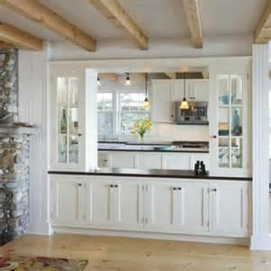 Kitchen Pass Through Designs Kitchen Pass Through Kitchen Design Ideas Pictures