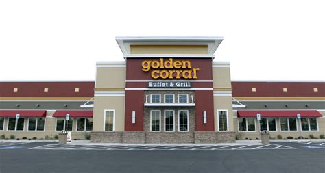 Golden Corral To Enter Minnesota Sets Sights On Duluth Closest Golden Corral Buffet