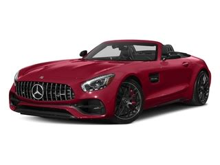 2018 mercedes benz amg gt details on prices, features