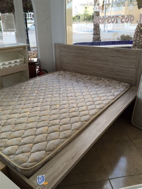 New2You Furniture   Second Hand Beds for the Bedroom (Ref