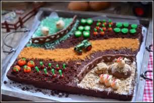 einfache rezepte kuchen kindergeburtstag kuchen rezept einfach kuchen hause