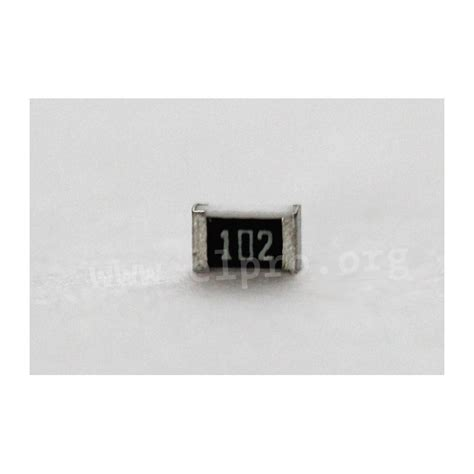 panasonic thin chip resistors panasonic thin resistors 28 images panasonic thin resistors 28 images era 3yeb681v panasonic