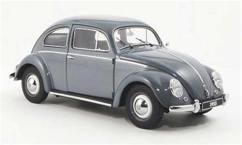 1 43 Norev 1950 Vw Typ 1 Kafer Die Cast Car Model With Box volkswagen kafer miniature bleugrise 1955 autoart 1 18 voiture miniature