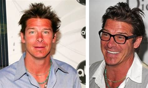 What Is Ty Pennington Doing Now | where are these forgotten reality stars now page 53