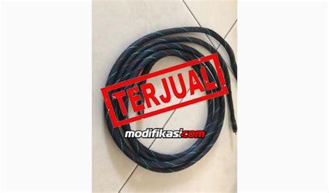 Harga Kabel Rca Harmonic Harmony cable flux rca tipe sc 2 5meter kabel harmonic harmony