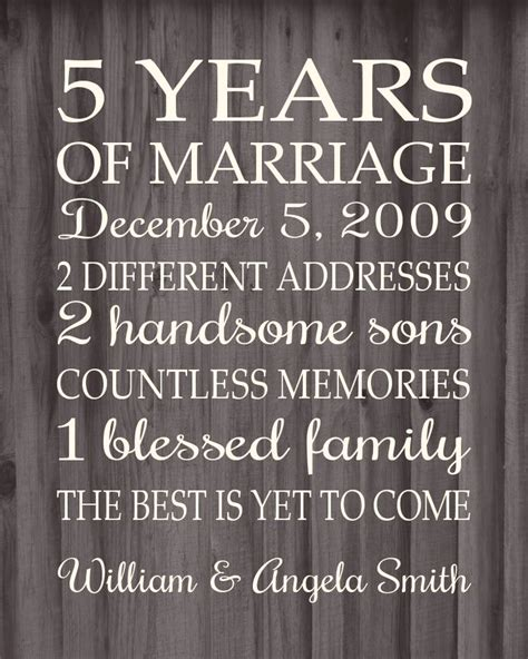 best 25 5 year anniversary quotes ideas on 3 year anniversary quotes 2 year