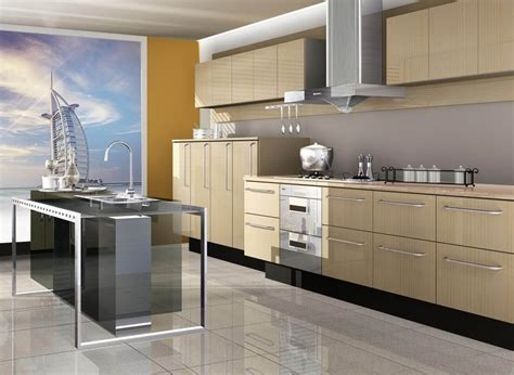 Melamine Kitchen Cabinets China Melamine Kitchen Cabinets Baldwin China Kitchen Cabinet Kitchen Furniture