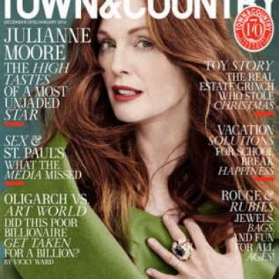 Town And Country Magazine Sweepstakes - free town country magazine subscription oh yes it s free
