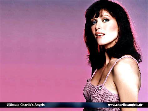 charlie s charlie s angels tv charlie s angels 1976 wallpaper