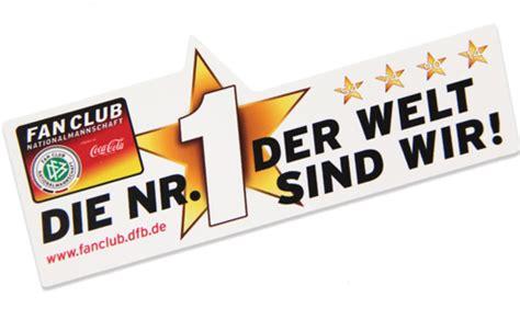 Sticker Drucken Preise by Werben Mit Aufklebern Aufkleber Produktion De