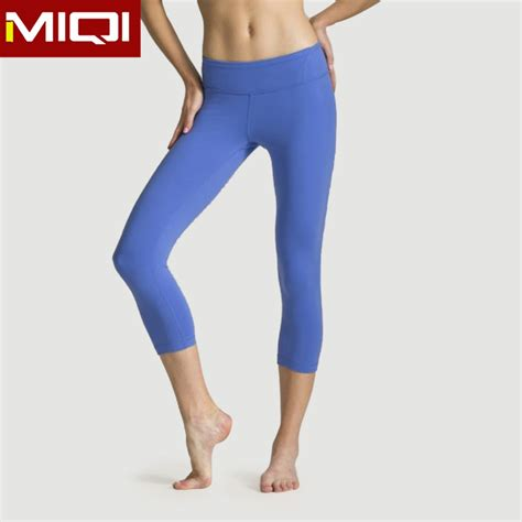 is spandex comfortable comfortable spandex womens yoga pants high quality fitness