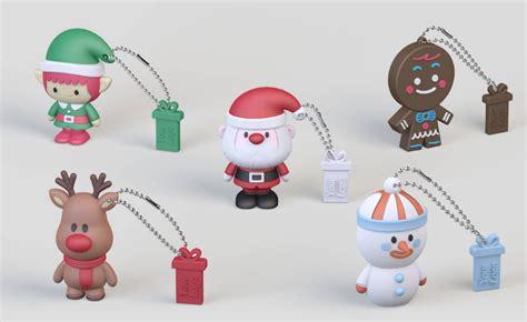gadget de christmas uk hi tech geschenkideen f 252 r weihnachten