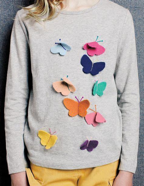 decoracion otoño infantil 191 se te acaban las ideas para decorar camisetas y otras