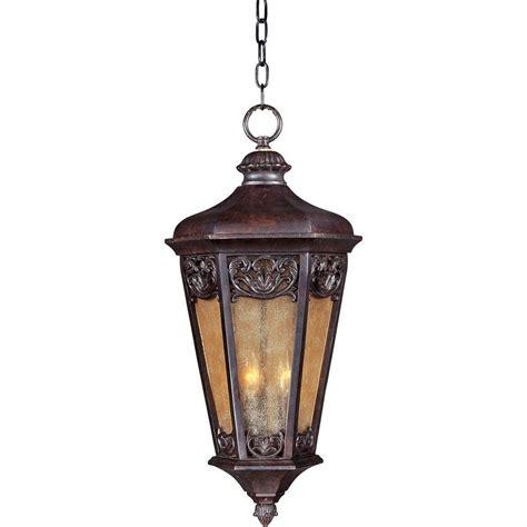 outdoor hanging lighting fixtures outdoor hanging lights outdoor ceiling lighting the home