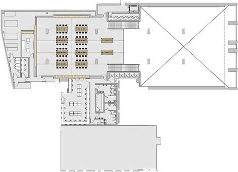 floor plan for mac apple to remodel flagship regent street store in united