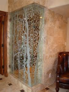 shower doors by kevin clark originals