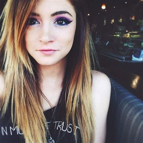 chrissy costanza hairstyles pinterest the world s catalog of ideas