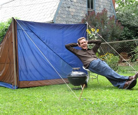 how to build a tent 17 best images about gifts for dad on pinterest pictures