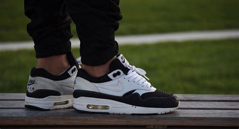 best nike air max 1 best of sadp 05 12 2013 page 3 of 6 sneakers addict