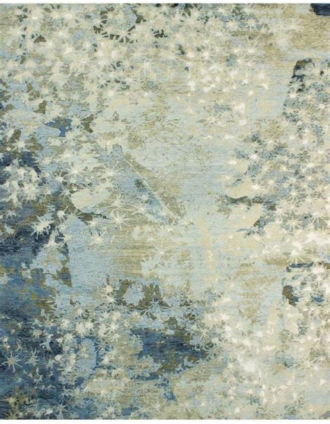 contemporary designer rugs 25 best contemporary rugs ideas on grey rugs herringbone rug and chevron rugs