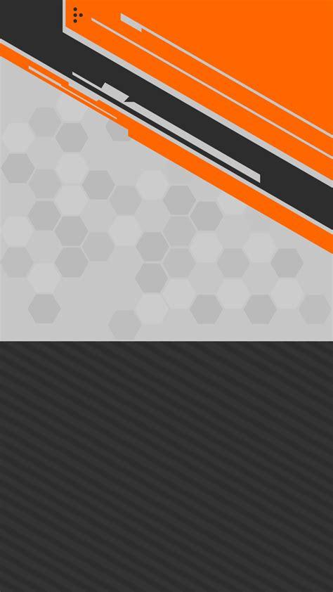 hd backgrounds  phone pixelstalknet