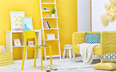 top  wall painting designs decorating ideas   home