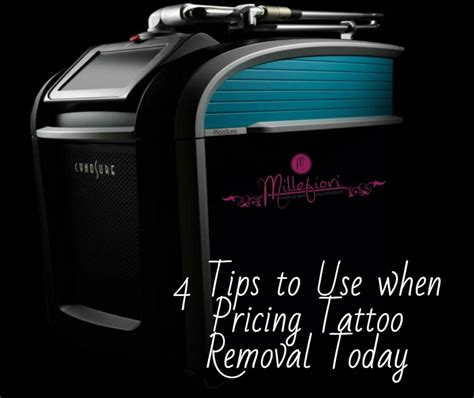tattoo removal melbourne fl 4 tips to about removal pricing melbourne fl