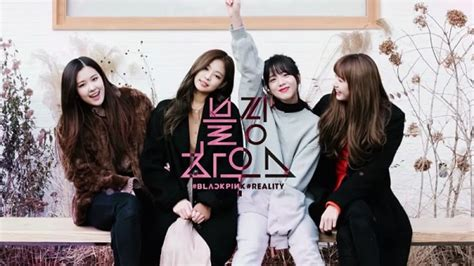 blackpink knowing brother sub indo blackpink house episode 10 omberbagi