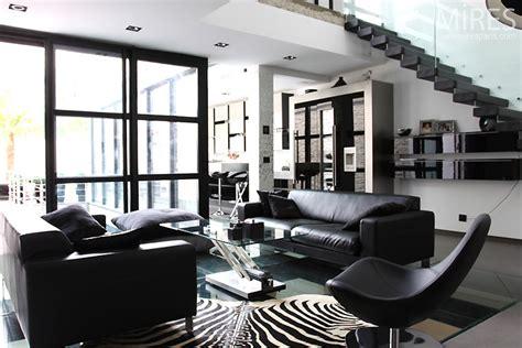Chambre Orientale Moderne by Deco Moderne Orientale