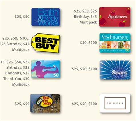 Kroger Gift Card Deals - kroger buy 100 in participating gift cards get 10 off at checkout expires 12 13