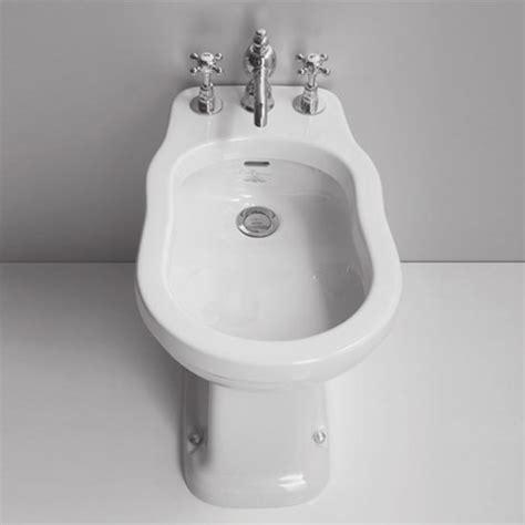 england colchester bidet  fashioned bathrooms