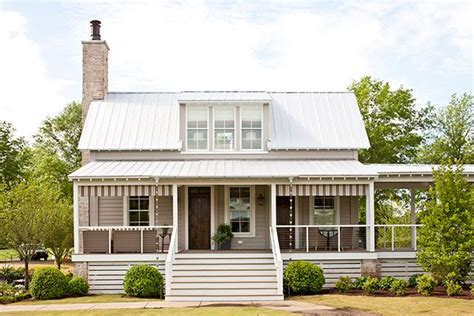 southern living house plans 2013 charming 1 099 sq ft 2013 idea house carriage house