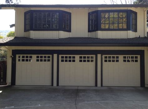 Garage Door Repair Pleasanton Ca Garage Door Company Fairfield Pleasanton Vallejo 925 357