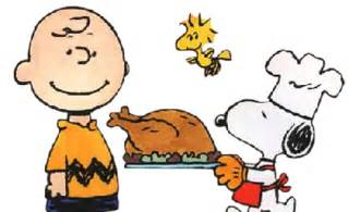 when was charlie brown thanksgiving made november 2014 natpeword