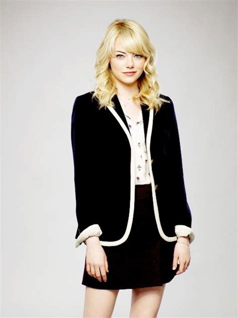 emma stone gwen stacy 1000 images about emma stone on pinterest gangsters