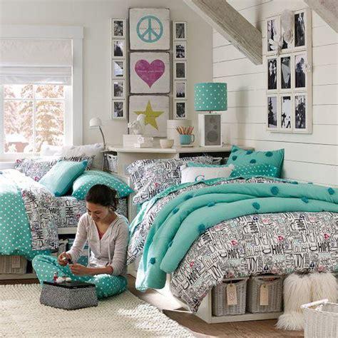 store it bed corner unit sets store it bed corner unit sets from pbteen