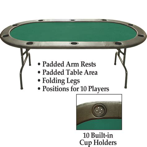 Set Permainan Hold Em Premium Casino Style supplies and products