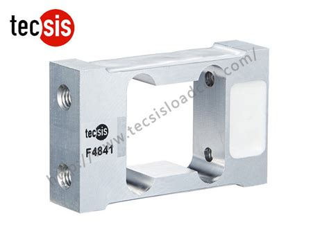 Loadcell 6 Kg electronic scale single point load cell transducer 6kg to 20kg waterproof ip65