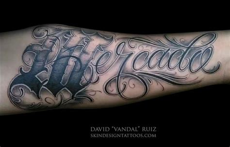 family first lettering tattoo on hands by dr woo best 1000 images about typography on pinterest lettering
