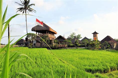Proklamator Indonesia nama proklamator indonesia yang dipakai sebagai nama jalan