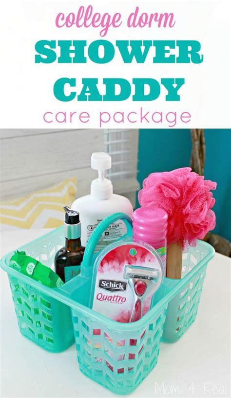 bathroom caddy ideas 28 bathroom caddy ideas command strips showers and