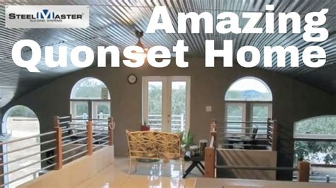 Images Of Model Homes Interiors Quonset Hut Homes The Most Beautiful Diy Q Hut You Ll See