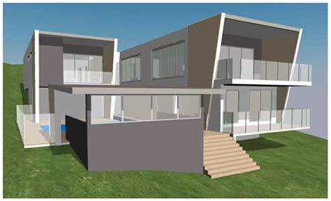 design your own house create your own 3d house mibhouse com