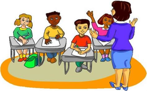 bonus para os professores de sp 2016 secretaria de educa 231 227 o de ubatuba realiza processo para
