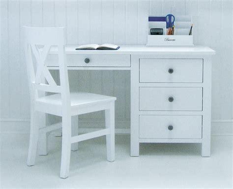new white desk ma room white home