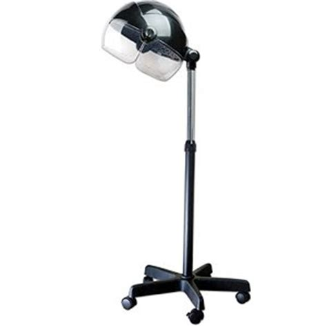 Hair Dryer Stand hair dryer with stand grand sales j2 hair tool 1875