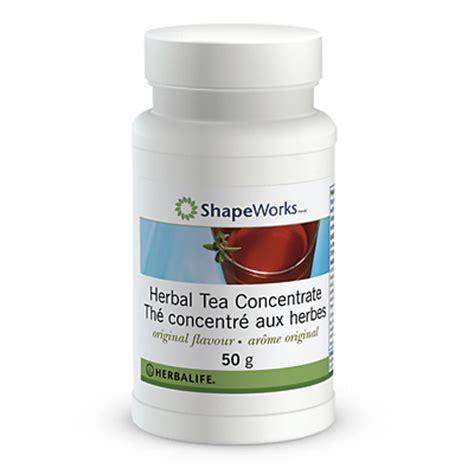 Teh Herbalife Concentrate herbalife herbal tea concentrate buy